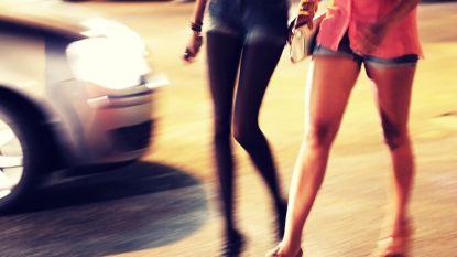 Mensenhandel- en prostitutienetwerk opgerold door Oostendse recherche