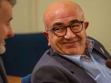 GBWP verstevigt machtspositie: Ömer Duman bezorgt partij tiende raadszetel