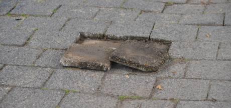 Veel klachten over slechte fietspaden in Brabant: geef hier door waar ze liggen