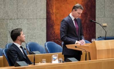 -kamer-wil-nog-wel-debatteren-met-premier-rutte