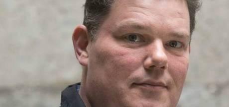 Harjo (47) uit Zwolle krijgt mantelzorg van BN'er in nieuw tv-programma van Omroep MAX