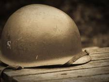Veteranen uit Rivierenland en Vallei bundelen krachten