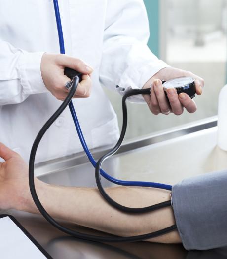 Patiëntenstop dreigt bij groot deel huisartspraktijken