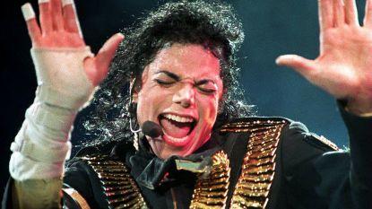 Ook Albert Heijn laat binnenkort misschien geen Michael Jackson meer horen