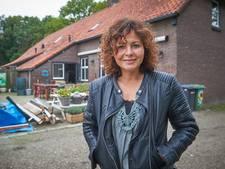 De Lievekamp stelt Maaike teleur: ,Echt jammer dat ik daar nu niet sta, ik voel me toch een Osse'