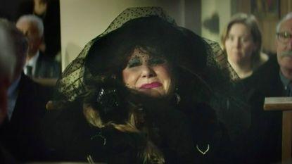 De begrafenis van Boma en een blonde Niels Destadsbader: dit is de eerste trailer van 'Viva Boma'