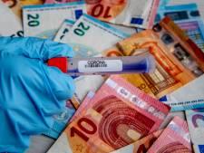 Deze Roosendaalse bedrijven krijgen ruim 25 miljoen euro steun in coronatijd