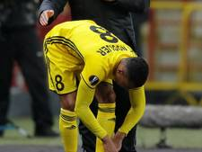 Onverslaanbaar FC Sheriff en De Nooijer op rand van volgende ronde