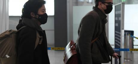 Deux reporters du WSJ quittent la Chine après un titre du quotidien jugé raciste par Pékin