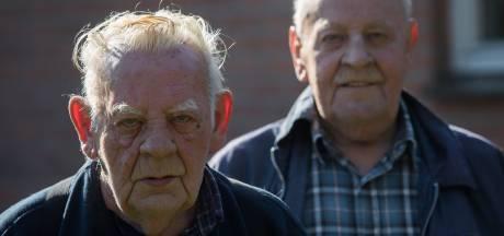Overvallers bejaarde broers in Heeten jarenlang de cel in