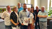 Gemeente lanceert nieuw burgerparticipatieproject 'Tremelo Troef!'