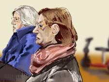Tot celstraf veroordeelde bejaarde zussen die pedofiele broer wilden 'redden', gaan in hoger beroep