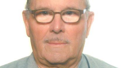 KVK Westhoek verliest clubicoon Marcel Van Eeckhoutte (80)