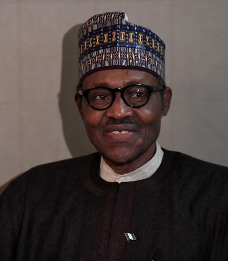 Tientallen doden bij rellen tussen moslims en christenen in Nigeria