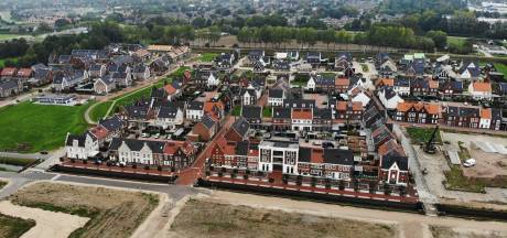 West Betuwe ziet volop kansen voor woningbouw als grootste gemeente in Rivierenland