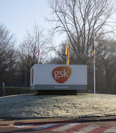 La Commission signe avec Sanofi-GSK un deuxième contrat pour un futur vaccin contre le Covid-19