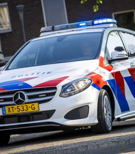 Vermist meisje (16) uit Lelystad na uren weer teruggevonden