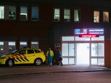 'Teleurstellend dat spoedhulp niet in ziekenhuis Lelystad blijft'