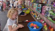 Nieuw feestcomité Maria-Aalter brengt vernieuwde kermis