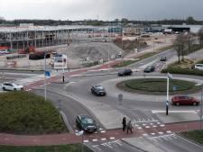 Bouw Hornbach Duiven gaat door tijdens bouwvak: opening gepland in het voorjaar van 2020
