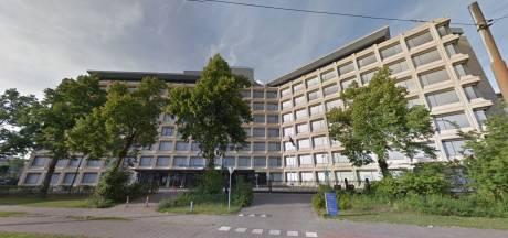 In Arnhem geroofde belastingmiljoenen blijven voorlopig in Turkije