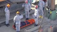 Maand na bootramp op Donau: 27ste lichaam uit water gehaald, nog 1 toerist vermist