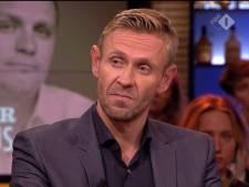 Raad voor Journalistiek bekijkt klachten Gijs van Dam