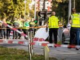 Vier kinderen komen om bij vreselijk ongeval met bakfiets