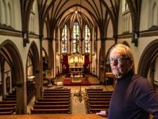 Het wonder van Boerhaar: rijke parochiaan redt ná zijn dood kerk van de ondergang
