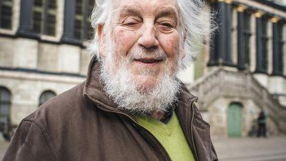 Guido Meersschaut (80) verlaat N-VA en komt op bij Vlaams Belang