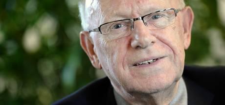 Weggestuurde wethouder wordt raadslid in Moerdijk