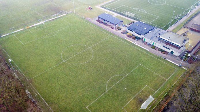 Op het terrein van WWNA gebeuren mooie dingen dit seizoen. In alle rust wordt een club in de steigers gezet en klaargestoomd voor een hoger niveau.