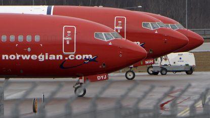 Ongeëvenaard: passagiersvliegtuig vliegt in recordtijd van New York naar Londen (met dank aan de wind)