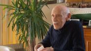 """Auschwitz-overlevende getuigt 75 jaar na bevrijding: """"Ze lieten je fysiek voelen dat je geen mens meer was"""""""