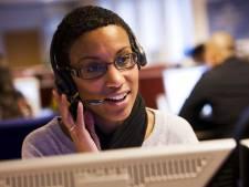 'Gemeente moet telefonische dienstverlening verbeteren'