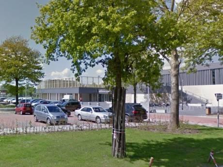 Sportcomplex Nieuw Tijenraan officieel verlost van kinderziektes, maar wat te doen met de Rohda-hal?