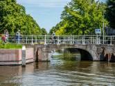 Zakkende kades en bruggen in historische binnenstad worden mogelijk gered met glasvezelkabels