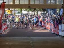 Danny Koppelman wint Twenterandrun