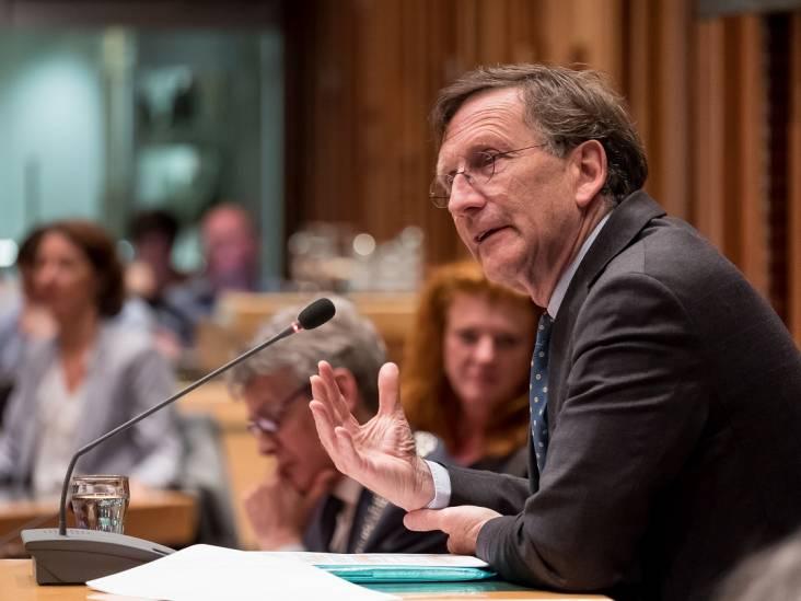 CDA en Amersfoort2014 balen stevig van advies