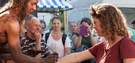 Programma Chocoladefestival Zutphen bekend