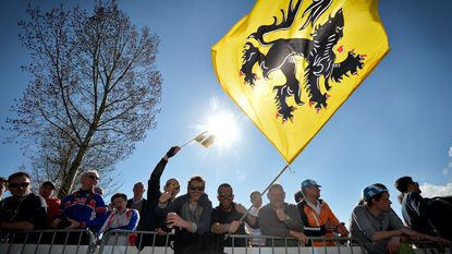 QUIZ: Wat weet jij over de Vlaamse feestdag?