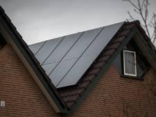 Ermelo zoekt dak voor zonnepanelen