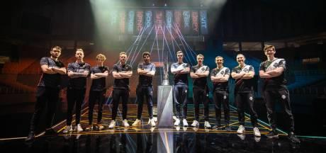 Grootste rivalenstrijd in Europese League of Legends-competitie is opeens een subtopper