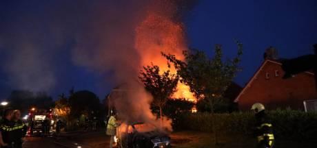 Altena heeft brandkranen niet op orde, partijen bezorgd