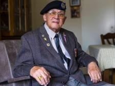 Voor Eelco begon de strijd pas ná de capitulatie van Japan: 'Het is belangrijk dat we deze oorlogssituatie niet vergeten'