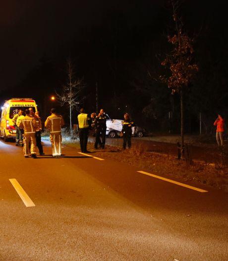 Taakstraf van 200 uur en rijontzegging voor veroorzaken dodelijk ongeluk bij Best