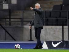 Lucien Favre ne sous-estime pas le Club de Bruges