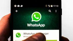 WhatsApp laat weten waar je bent dankzij hun nieuwste functie