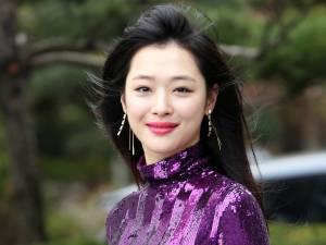 Une star de la K-pop retrouvée morte chez elle