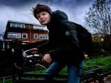 Brugklasser Jamie (12): Ik ben supergoed in Engels, dat komt door al het gamen